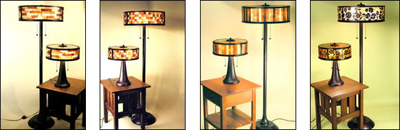 Mica lamp company featured products mica lamps audiocablefo